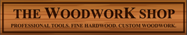 woodworkshopsstore